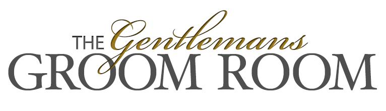 The Gentleman\'s Groom Room - Traditional Shaving & Men\'s Grooming ...